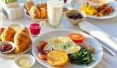 أطعمة تساعد على تحفيز الدماغ في الصباح