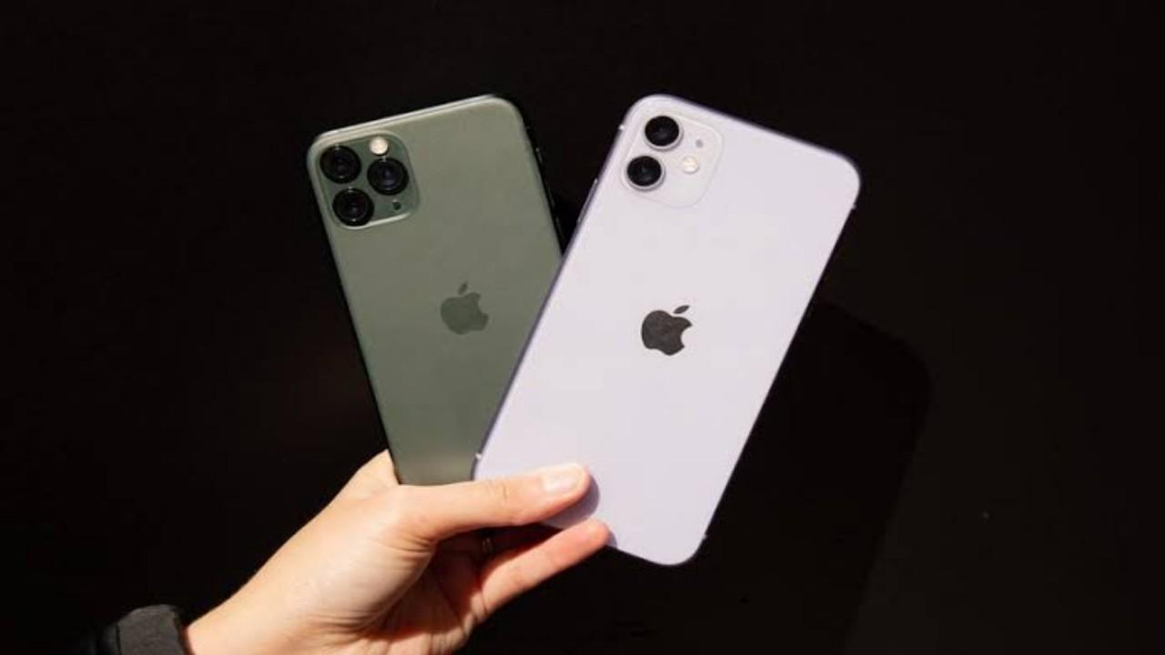 تحذير أمني من ثغرات خطيرة في منتجات Apple