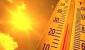 خطر كبير يهدد العالم بسبب تكرار درجة الحرارة 50 مئوية