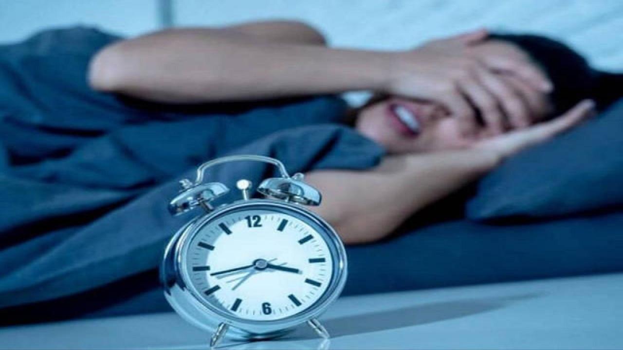 دراسة: النوم خلال الإجازات لا يعوض اضطرابات أيام العمل