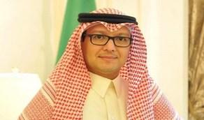 سفير المملكة في لبنان يغادر بشكل عاجل إلى الرياض