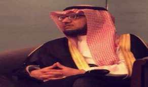 """الأمير خالد آل سعود بعد تصريحات """"قرداحي"""" المسيئة:لا ننتظر اعتذاراً من لئيم"""