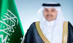 وزير النقل يعلن قرب إطلاق قطار بين الدمام والجبيل