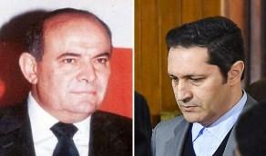 تعرف على سبب قرار ضبط وإحضار صهر علاء مبارك
