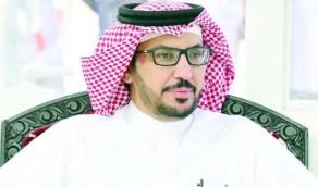 بالفيديو .. فهد الروقي يهاجم الإعلام النصراوي : يعتبرون أنفسهم إعلاميين
