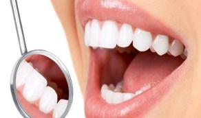 مختص : إهمال الأسنان قد يدخلك للعناية المركزة .. واحذر من هذه العلامات (فيديو)