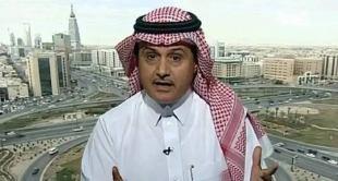فهد بن جمعة:ارتفاع أسعار النفط فوق 70 دولارا لا يخدم مصالح الأوبك الاقتصادية
