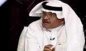 """جستنيه يوجه انتقادات حادة لـ""""حسين عبدالغني"""": كثر بسببه انظلم"""