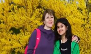 بالفيديو.. نشطاء يرون قصص انتهاكات إيران لحقوق الإنسان