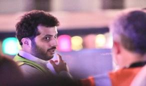 """آل الشيخ عن إعلان مطعم شهير بالمملكة: """"تافه ومسيء"""""""