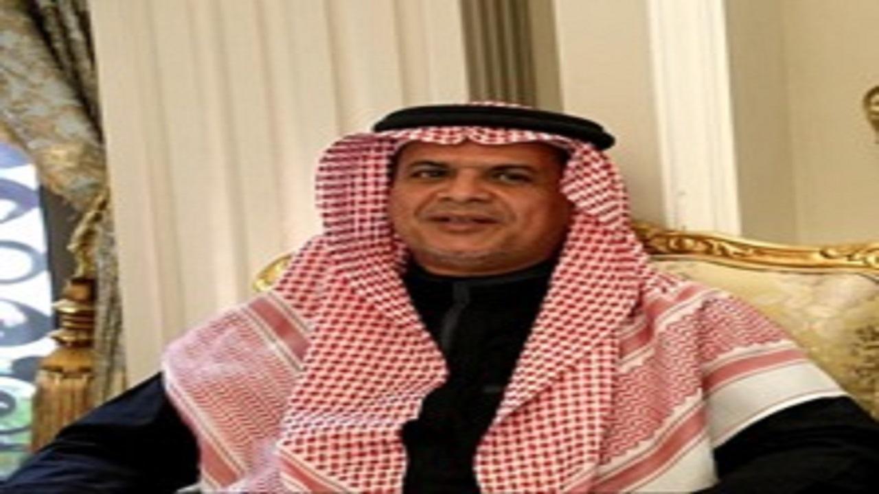 تعيين سمير القرشي سفيراً دولياً في نادي الكومنولث لرجال الأعمال