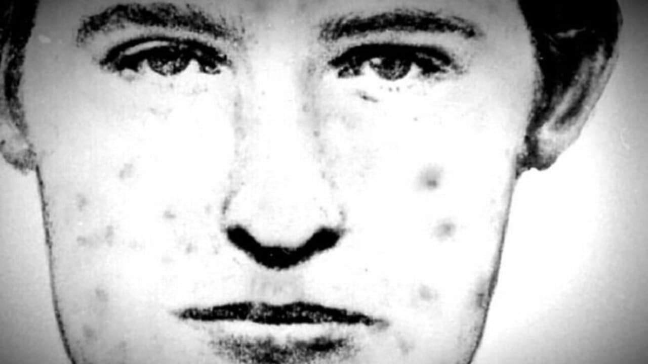 رسالة تفك غموض جرائم قتل واغتصاب حدثت منذ 35 عاما وتكشف هوية القاتل