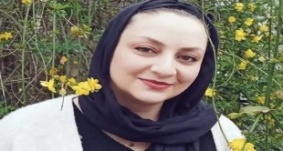 """إيرانية تكشف تعرضها للتفتيش """"عارية"""""""