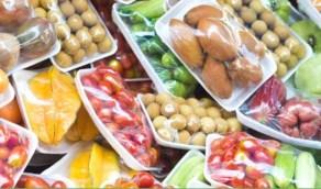 البيئة تشترط الحصول على إذن مسبق لاستيراد الفواكه والخضروات