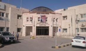 سكان الأردن يصابون بالهلع بسبب جرثومة الشيغيلا