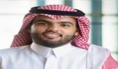 القحطاني بعد فوز الهلال: لا جديد يُذكر ولا قديم يُعاد