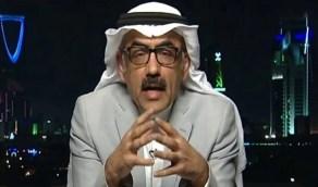 """""""العقيلي"""" يحذر من التفكير في طارق صالح كمنقذ لليمن"""