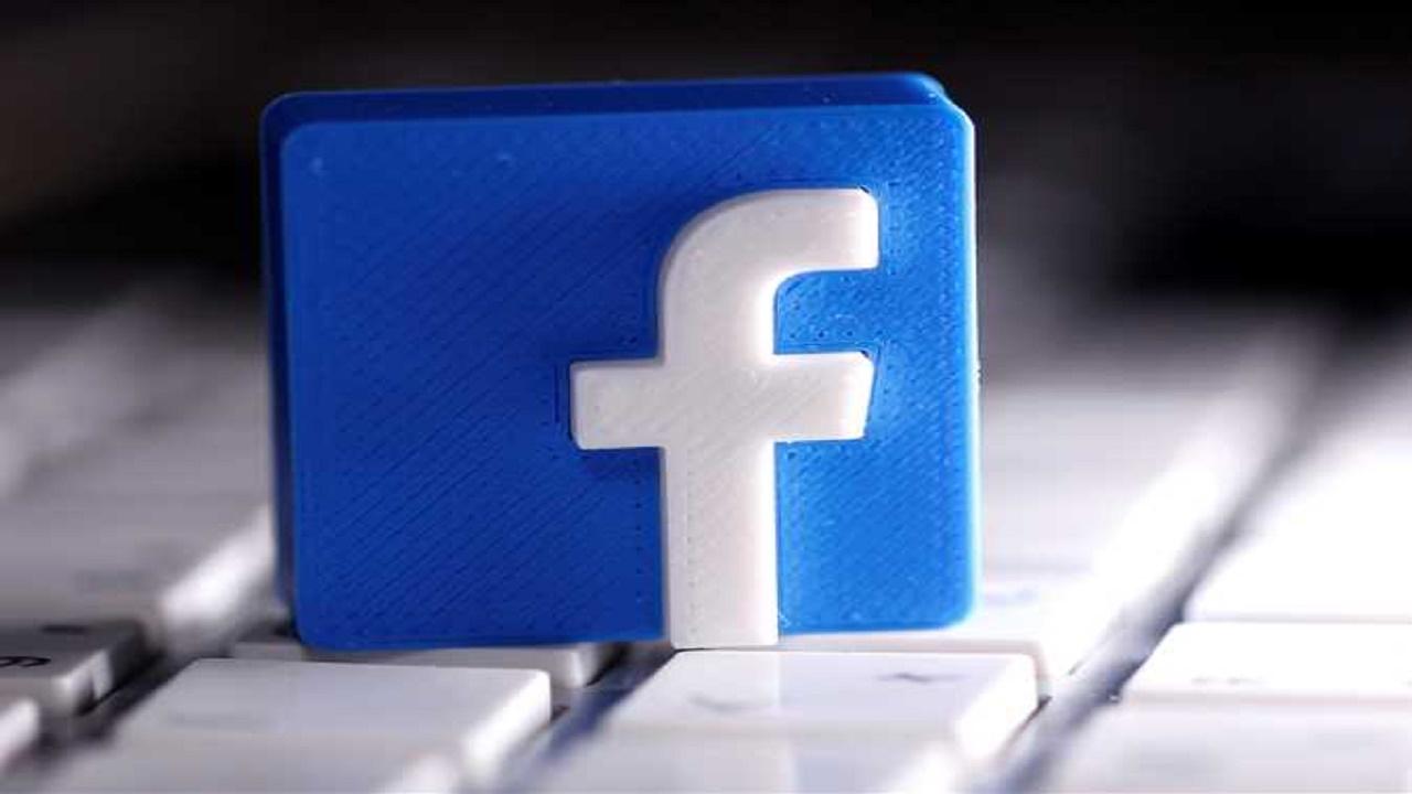 فيسبوك: خلل تقني داخلي عطّل منصاتنا