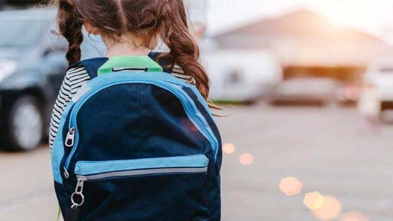 إلزام وزارة مصرية بدفع تعويض لطفلة بالصف الأول الابتدائي