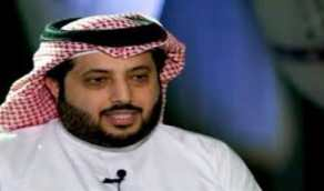 رئيس الترفيه يعلننفاذ تذاكر مسيرة موسم الرياض