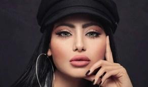 شيلاء سبت توضح حقيقة تلقيها عرض زواج من ثري سعودي