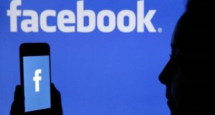 """""""فيسبوك"""" تستخدم أنظمة ترى وتسمع المستخدمين"""