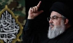 محلل سياسي: نصر الله يتوعد شعبه لمصلحة الحرس الثوري وخامنئي