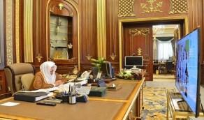 الشورى يطالب بتسهيل شروط القبول لمبادرة استرداد الرسوم الحكومية