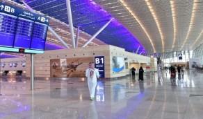 مطالبة في الشورى بتخفيض أسعار تذاكر الطيران للطلاب