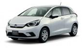 شركة هوندا تبدأ بيع سيارتها عبر الإنترنت
