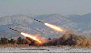 الدفاعات الجوية تحبط محاولة حوثية لاستهداف جازان