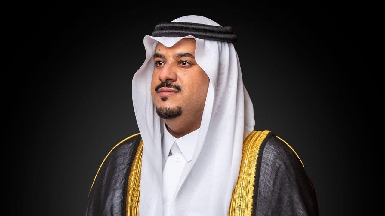 أمير الرياض بالإنابة يدشن الحملة الوطنية للتوعية بأهمية الاكتشاف المبكرلسرطان الثدي