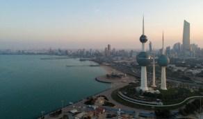 """الكويت.. مستجدات بقضية """"تسريبات أمن الدولة"""""""