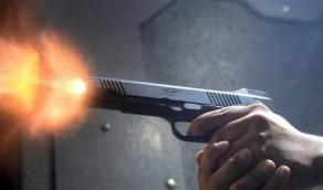 """مراهق يطلق النار على آخر بسبب جدال على """"سناب شات"""""""