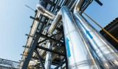 شركات أوروبية تعلن إفلاسها بعد ارتفاع أسعار الغاز
