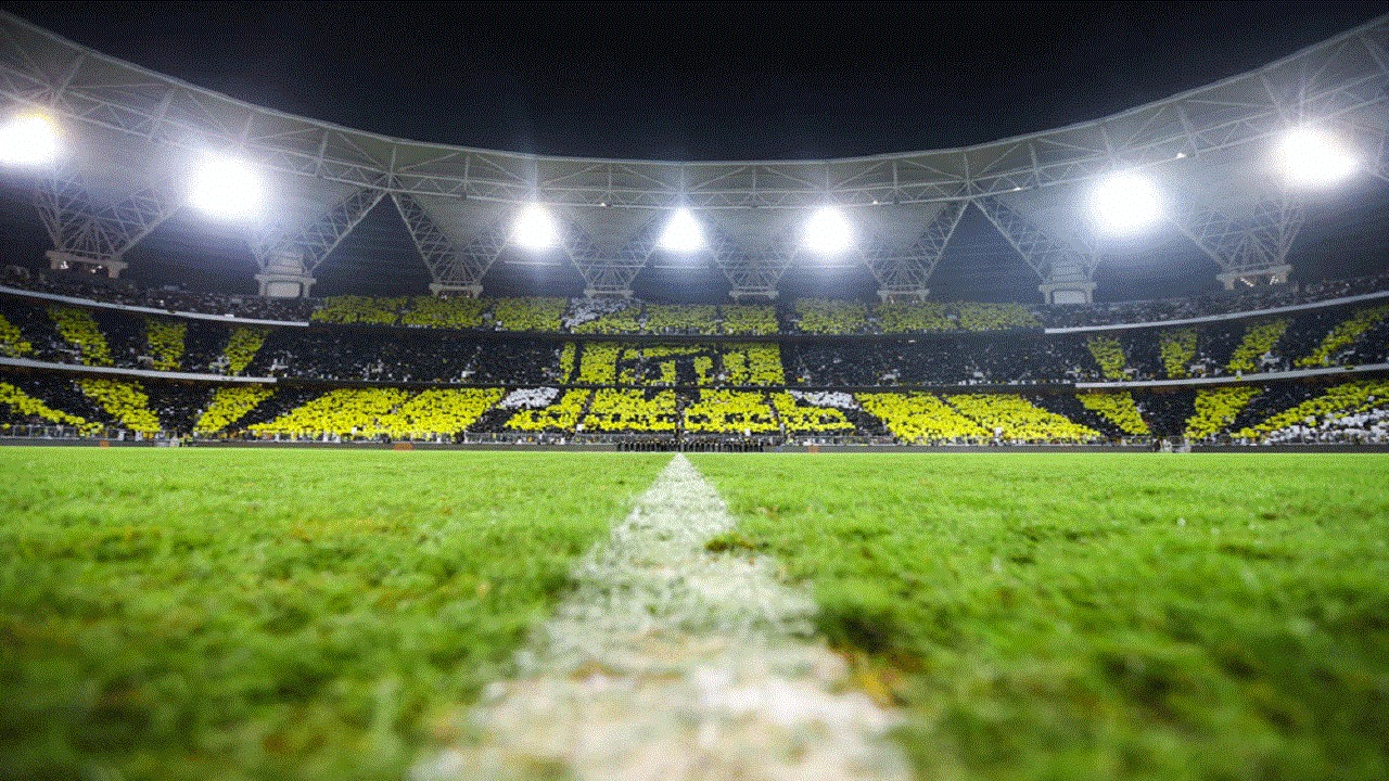 شكوى رسمية من الاتحاد بخصوص بيع تذاكر مبارياته في السوق السوداء