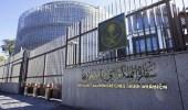 سفارة المملكة في إيطاليا: 3 شروط للقدوم لغرض السياحة