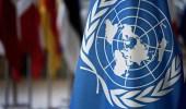 الأمم المتحدة تشيد بمبادرات السعودية بخصوص البيئة والمناخ