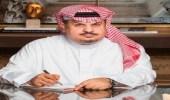 """الأمير عبدالرحمن بن مساعد يُنهي الجدل حول """" سالم الدوسري """""""