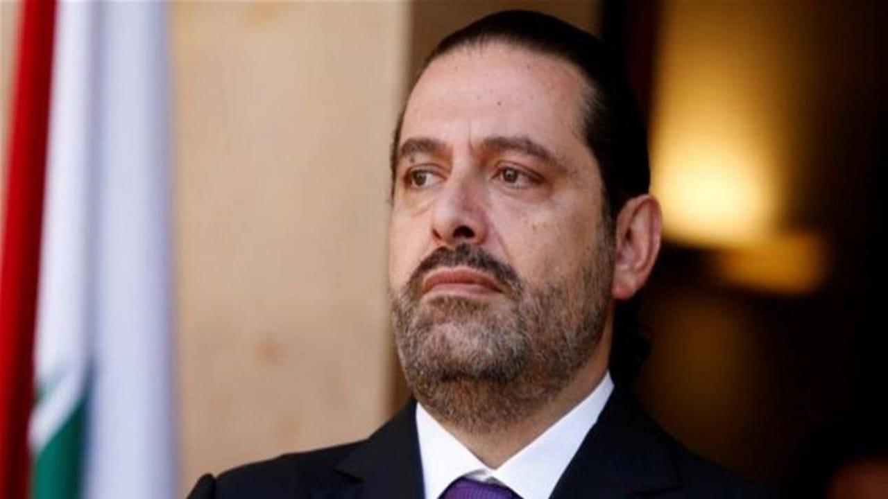 """الحريري يدين إطلاق النار في بيروت:""""اتقوا الله بلبنان وأهله"""""""