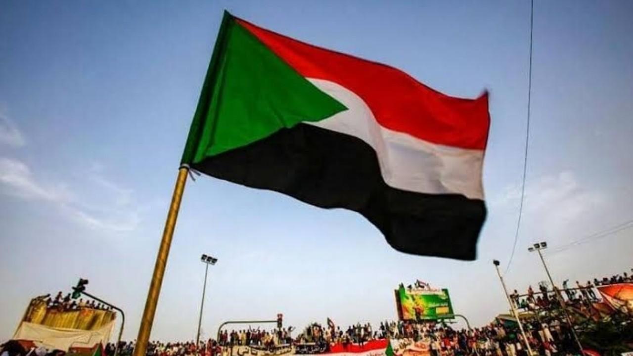 منع مسؤولين كبار في السودان من السفر