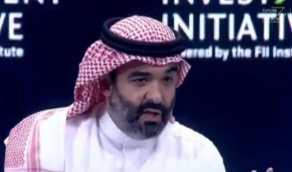 """وزير الاتصالات:المملكة قادرة على مجابهة تحديات اقتصاد الفضاء """"فيديو"""""""