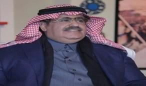 تركي القبلان: تصريحات قرداحي من مكب نفايات الحزب