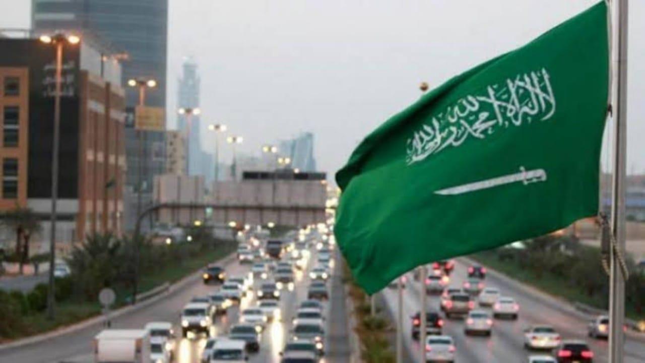تطورات جديدة بشأن تأثيرجائحة كورونا على البنوك السعودية