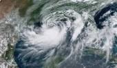 المسند يكشف عن موعد بدء بواكير المنخفضات الجوية الممطرة