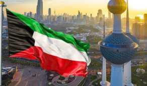الكويت تزف بشرى سارة بشأن الرحلات الجوية والتأشيرات لجميع الدول