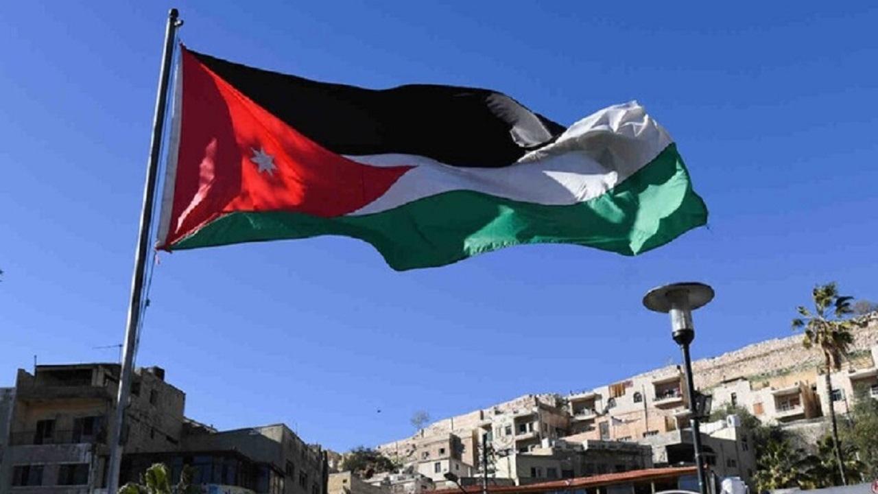 استقالات جماعية في حكومة الأردن