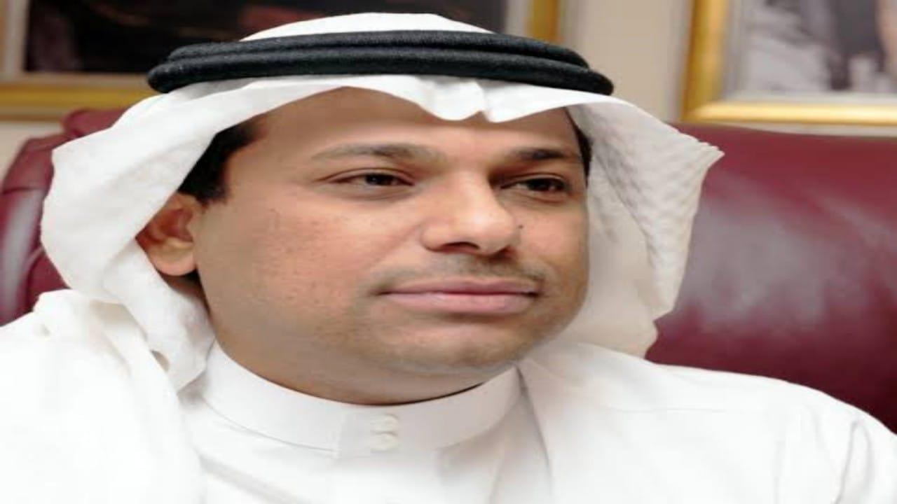 متحدث الأرصاد: الحالةالمدارية في بحر العرب ستتحول إلى إعصار خلال 24 ساعة