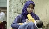 رقم مخيف لعدد أطفال الأمهات القاصرات في إيران