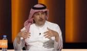 """اقتصادي: التكافل في المصرفية الإسلامية """"صفر%"""""""